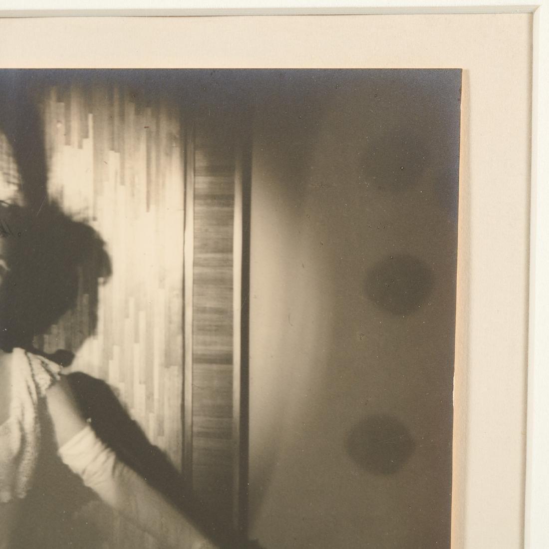 Man Ray, Society Photograph, c. 1930 - 3