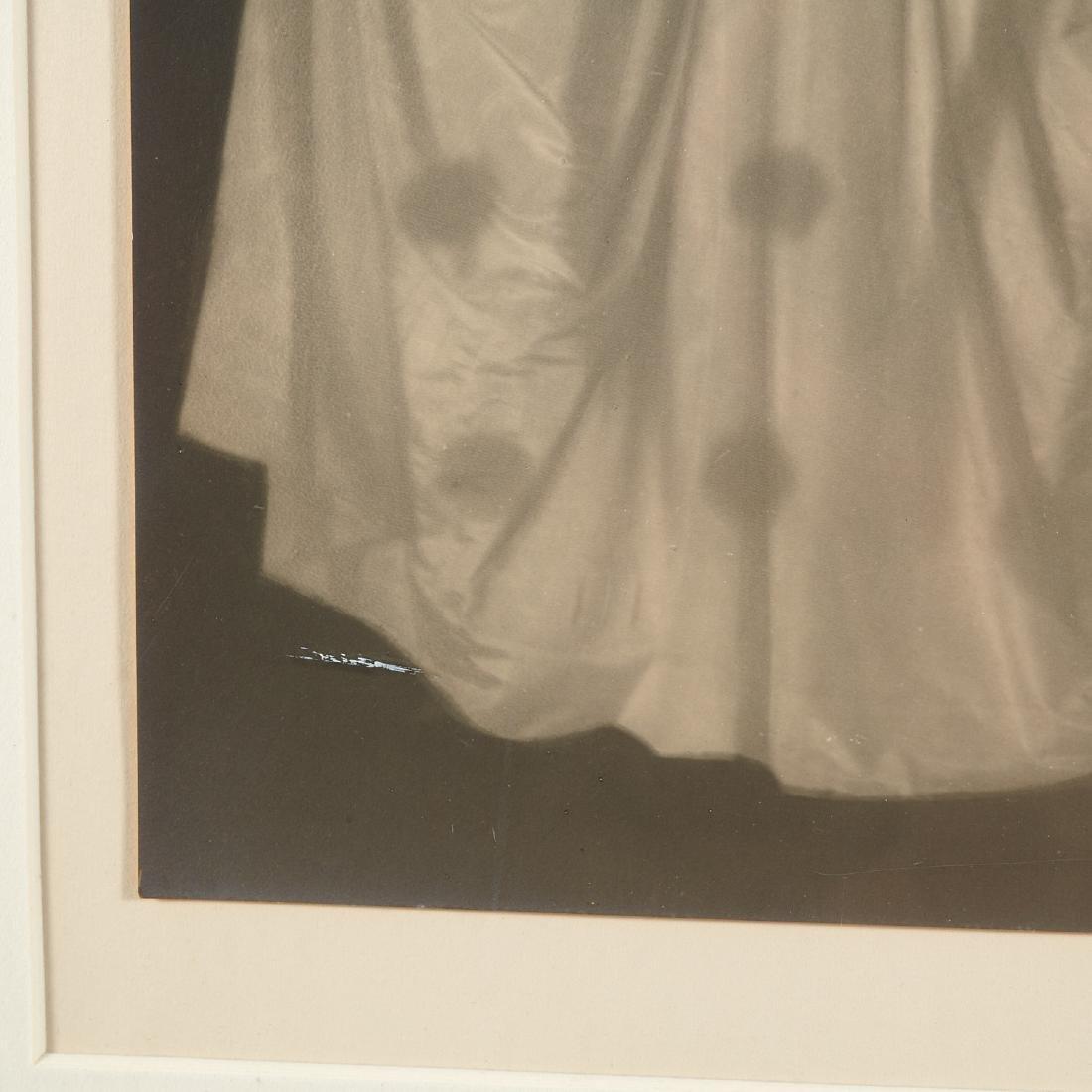 Man Ray, Society Photograph, c. 1930 - 4