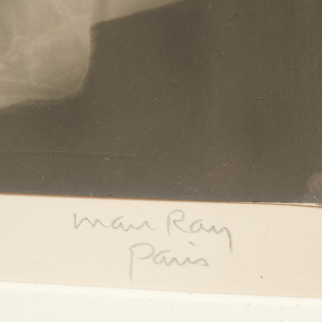 Man Ray, Society Photograph, c. 1930 - 5