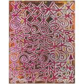 Ellis G., graffiti painting