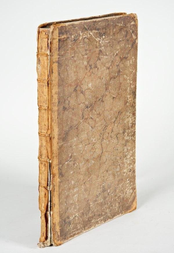 1080: (Du Plessis, Bertaux), Collection of 66 Aquatints