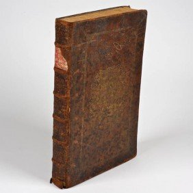 Book: De Historien Van Het Nieuwe Testament