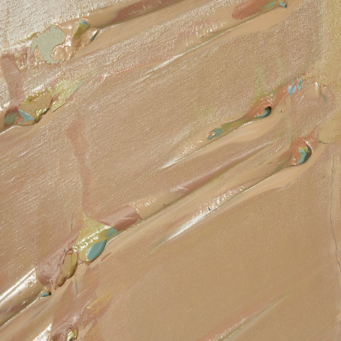 Stephen Achimore, large painting - 3