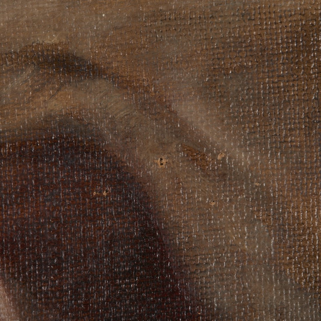 Arthur Heyer, painting - 4
