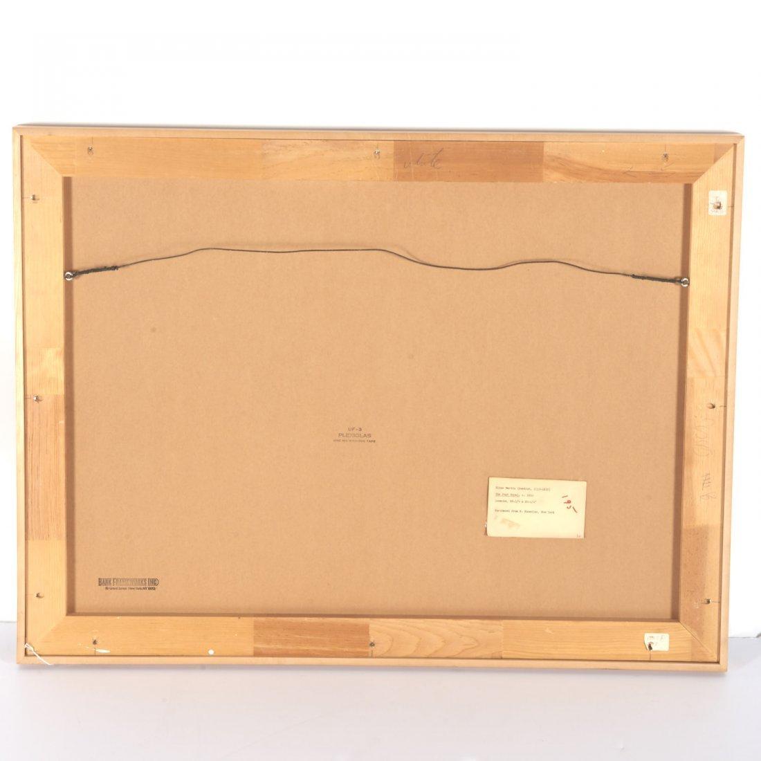 Elias Martin, painting - 5