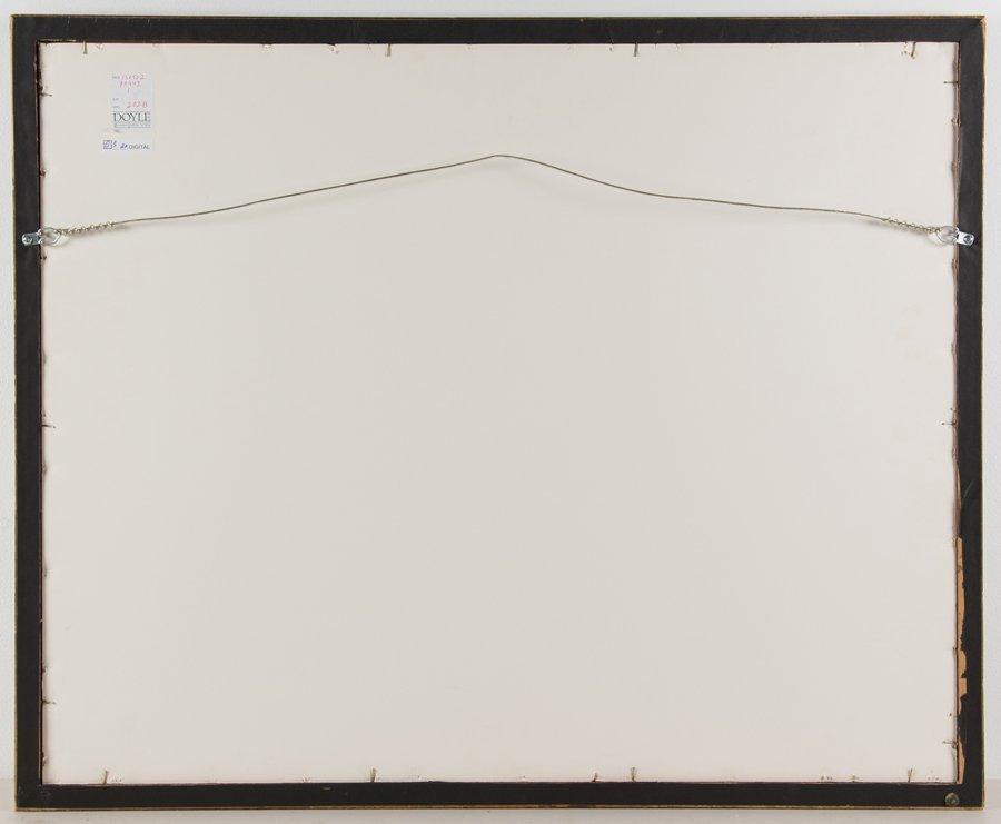 FRANCISCO ZUNIGA, (Mexican, 1912-1998), Nude, 1968, - 4