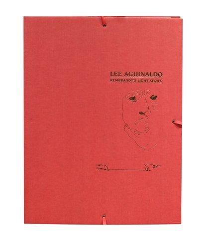 Lee Aguinaldo (1933 - 2007)