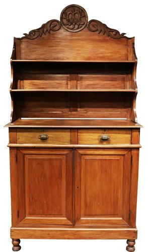 Medium-sized Sideboard (lancena)