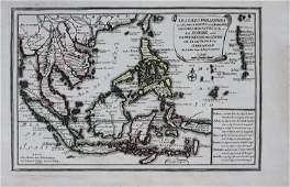 Nicolas de Fer  1646  1720