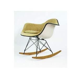 Vintage Alexander Girard Eames Rar   Design : Charles