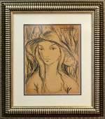 Victor Manuel Garcia 18871969 Cuban Art