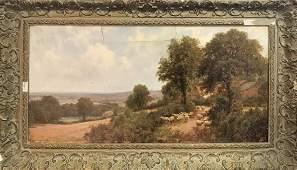 william morris hunt (1824-1879) united states of