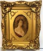 Angelo Asti (1847-1903) France