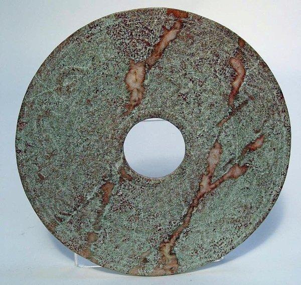 3000: Jade Ritual Bi