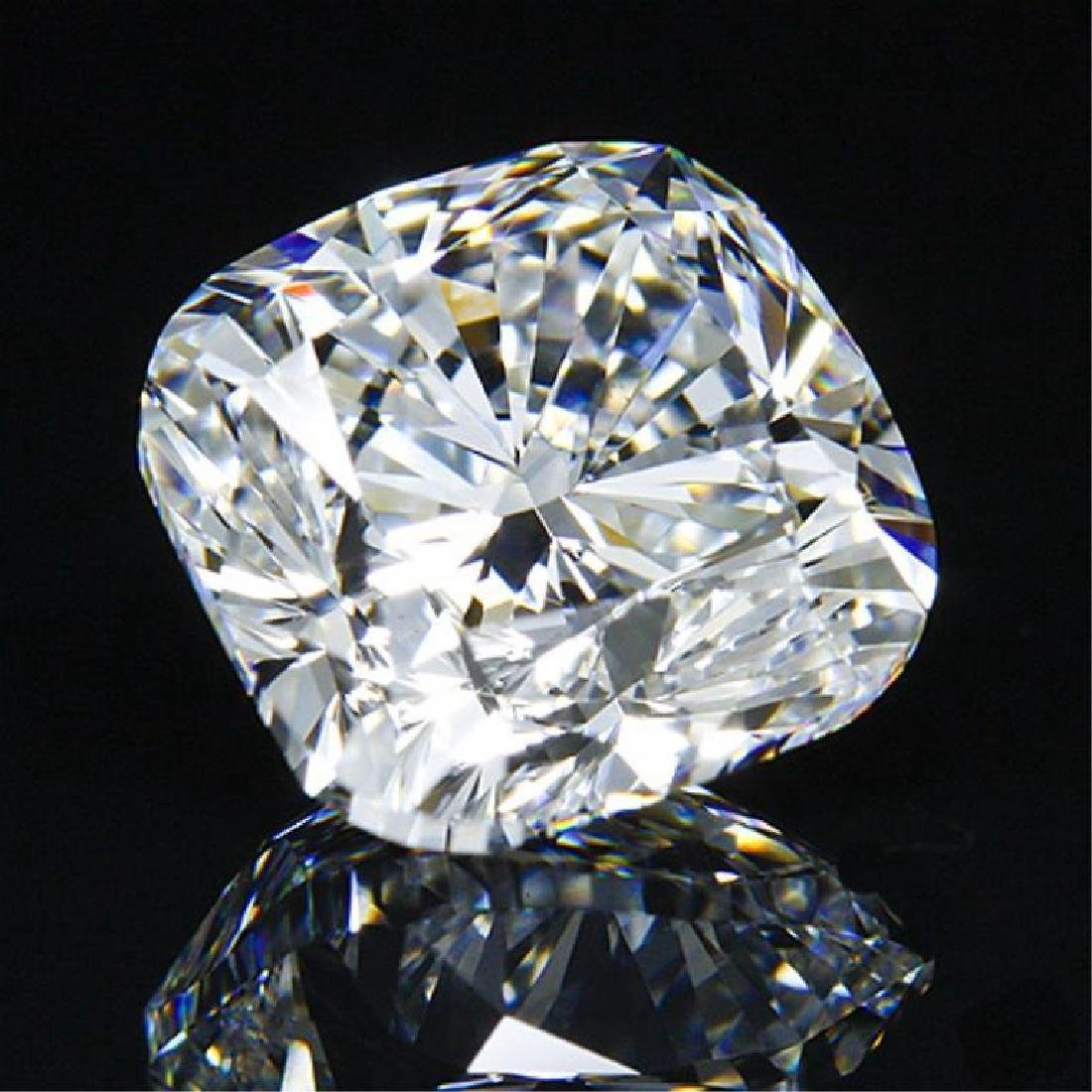 Hand-made Malachite Gemstone Jewel Box