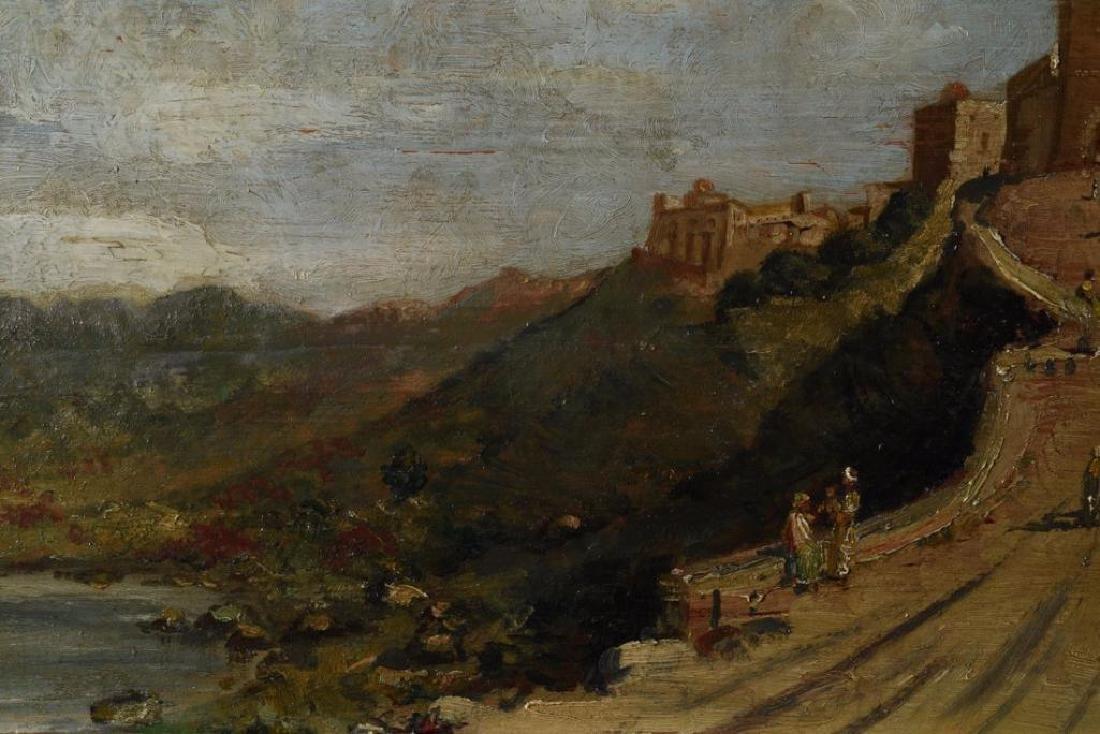 Di Nunzio Village Coastal - 3