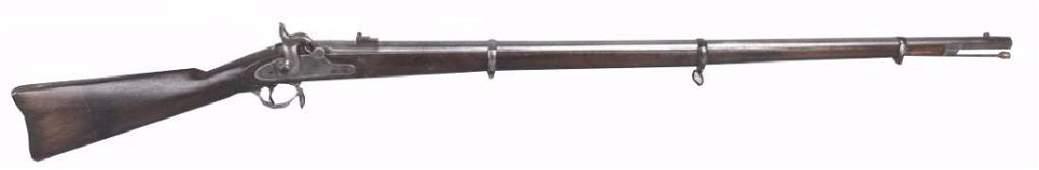 Civil War Issue Colt Special 1861 Model 58Cal