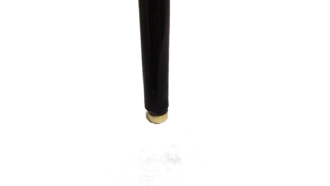 19thc Walking Stick Cane - 4