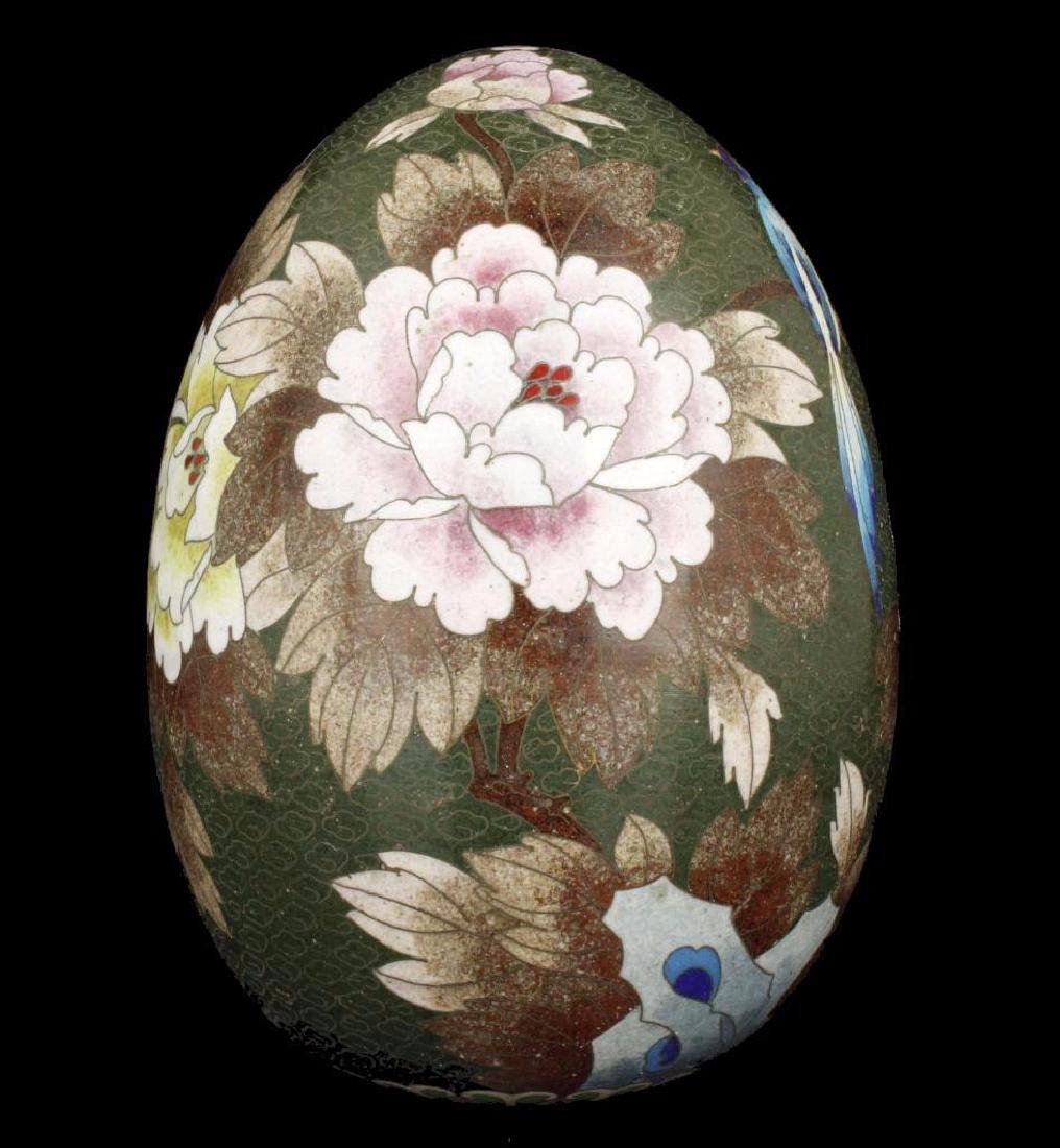 China Collectible Handwork Painting Peony Rare