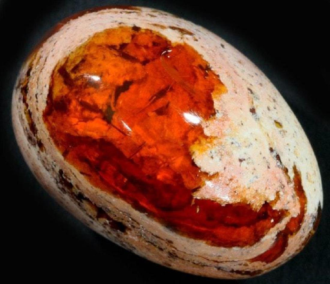 34cts Koroit Boulder Opal