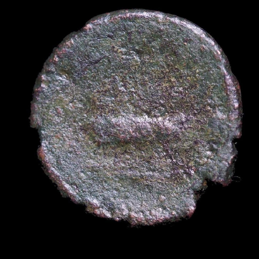 Alexander Iii Ae Uncertain Mint In Macedonia. 335-323 - 2