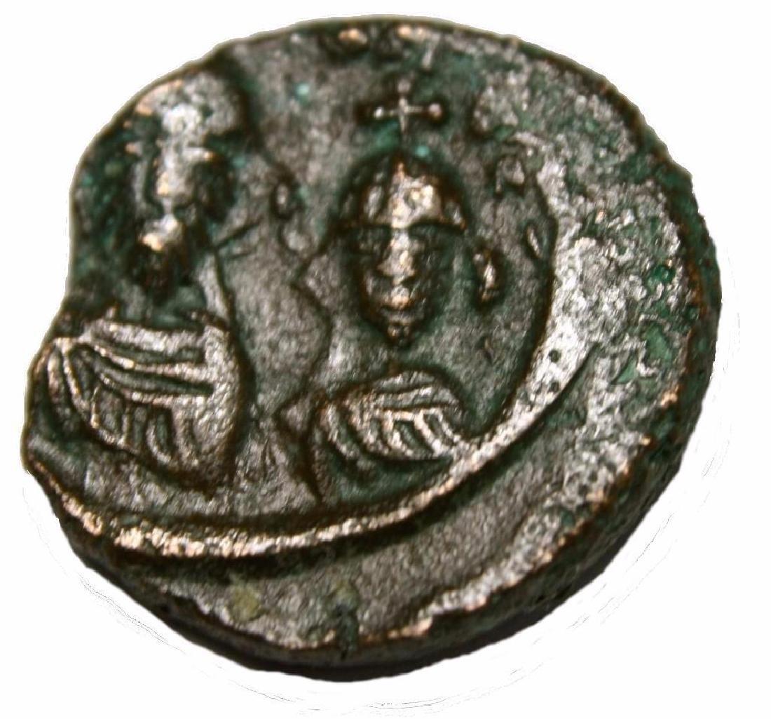 Heraclius-with-heraclius-constantine-610-641-e-12-nummi