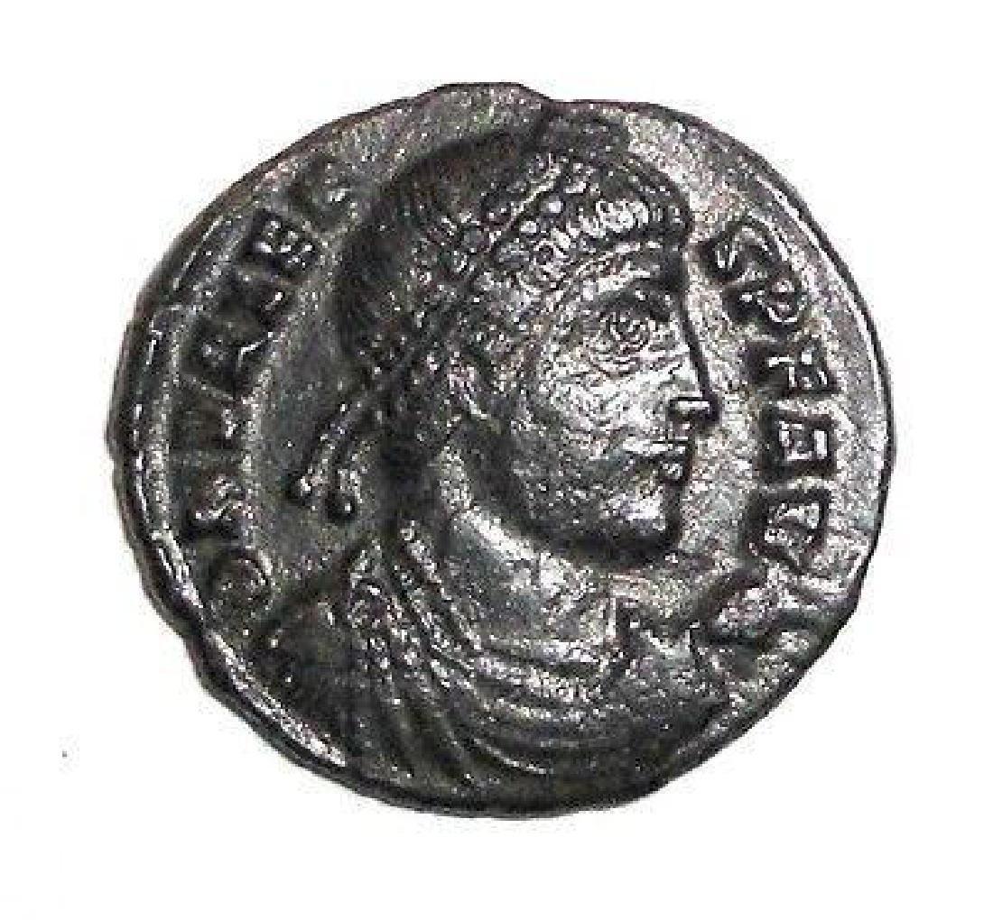 Ancient Roman Empire, Valens, 364-378 AD.
