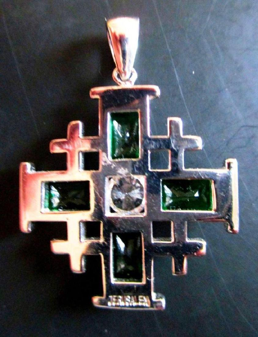 Medieval Crusades Knight Holy Land Church Order Pope - 2