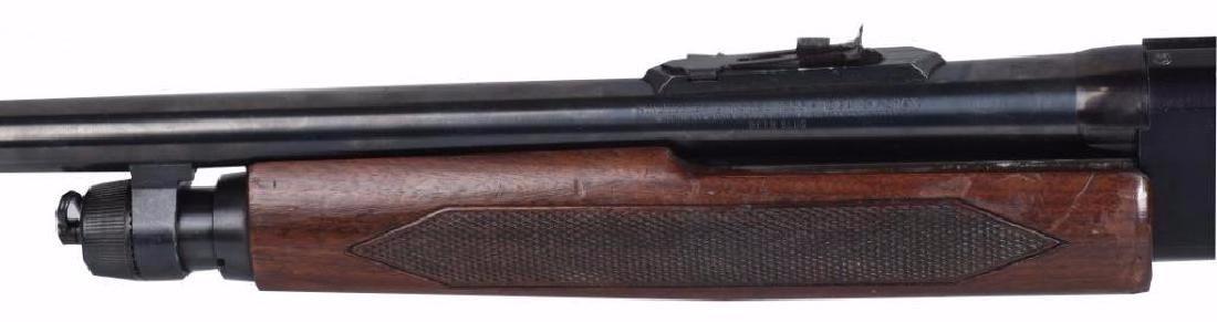 Winchester Model 1200 12 Ga Pump Shotgun - 8