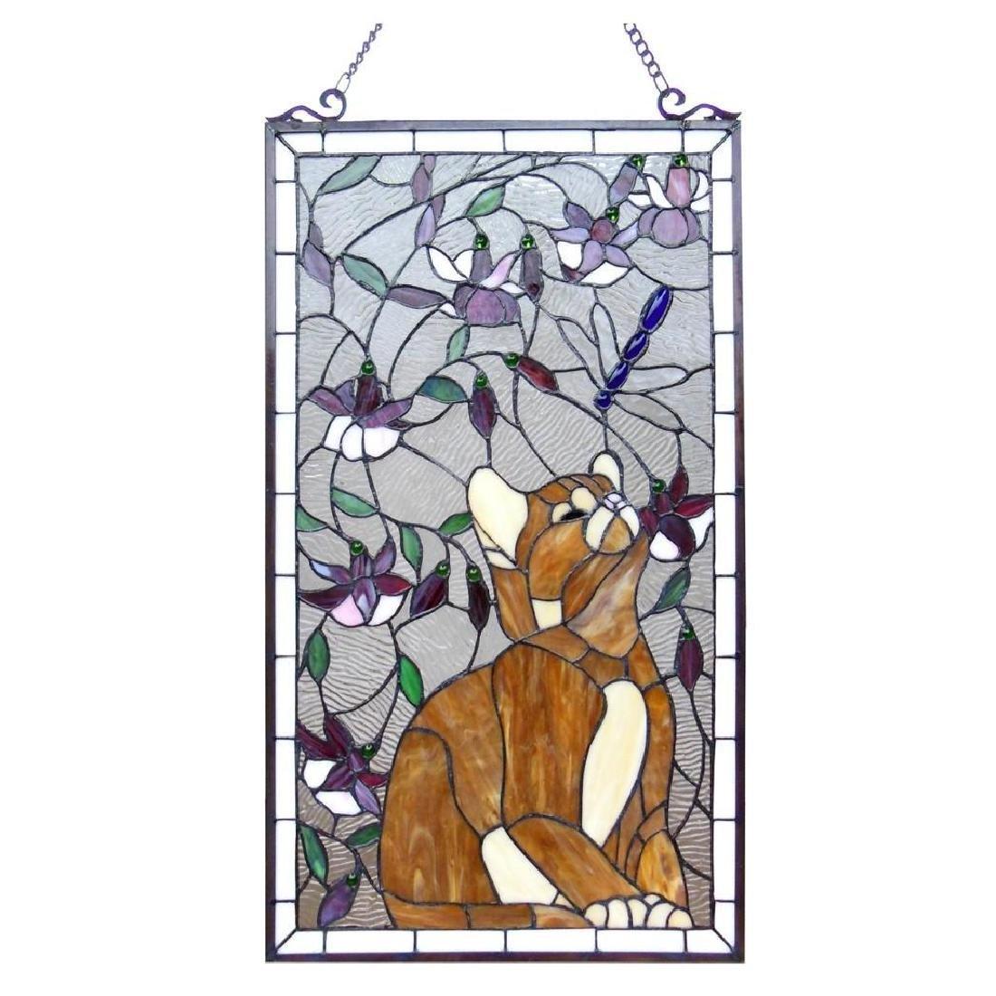 Window Panel - 2