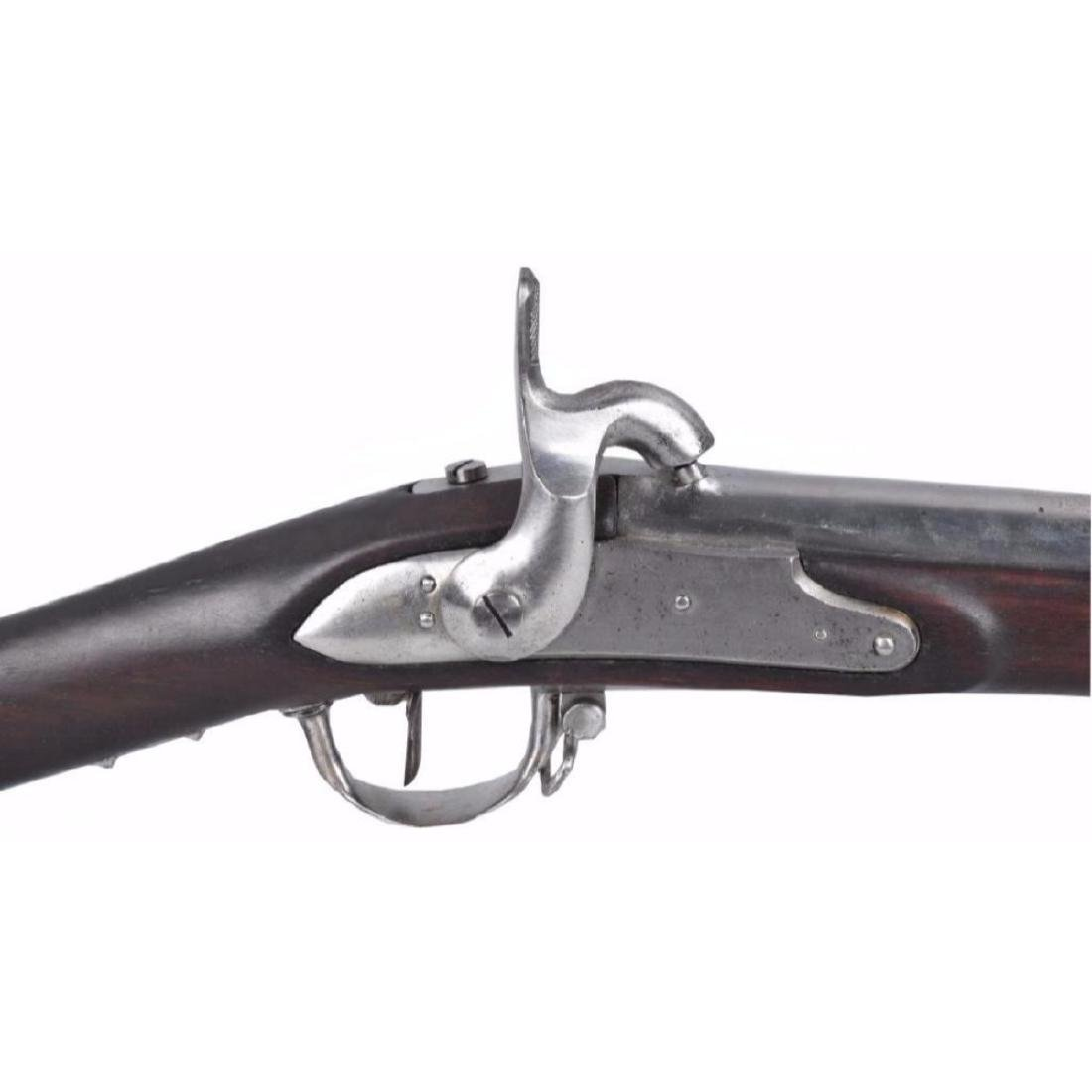 Difficult to find Model 1818-22 French .75 Caliber - 2