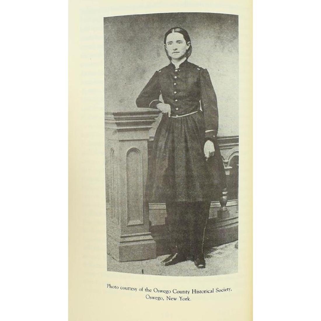 9v Battles American History Civil War History Books In - 3