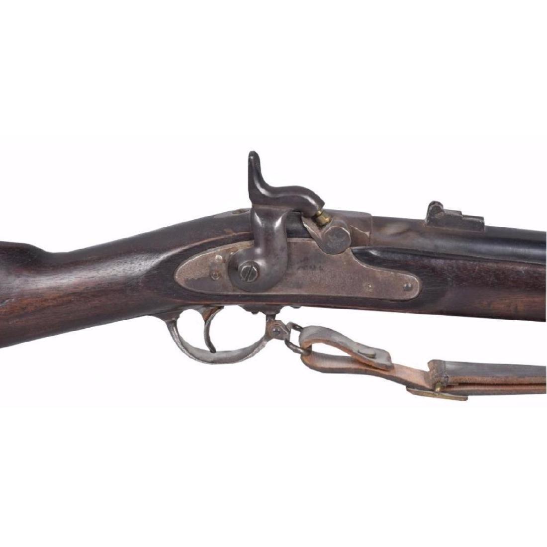 Colt Model 1863 .58 Caliber Rifle - 7
