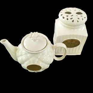 tea caddies for sale