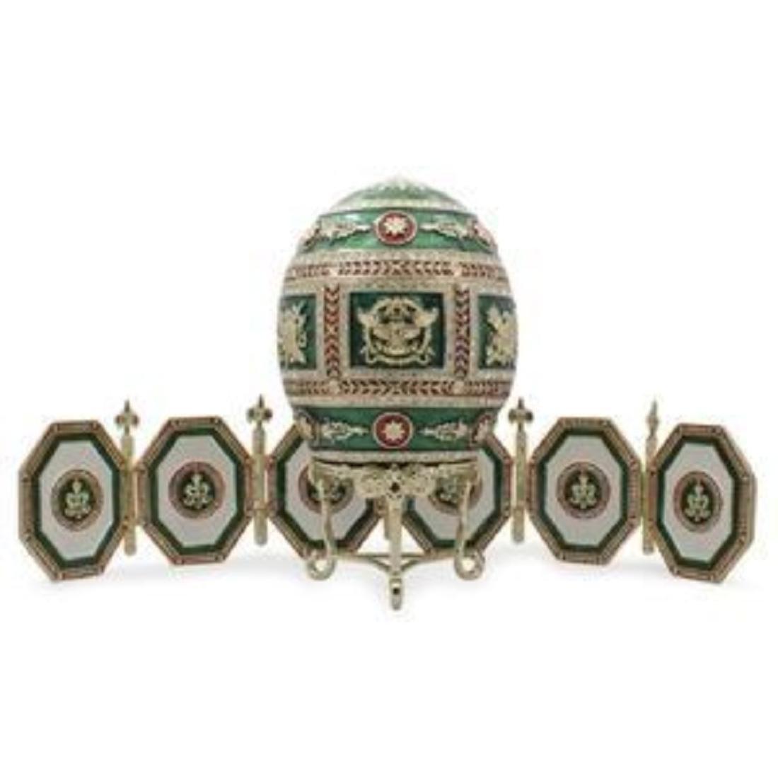 Pins & Brooches Dutiful Four Leaf Clover Brooch Fashion Jewelry