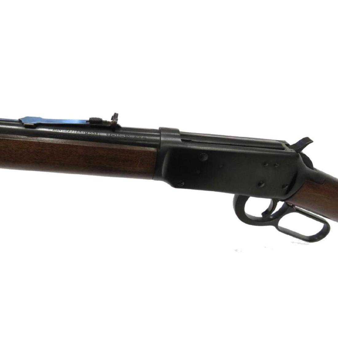 **Ncs Check** Winchester Model 94, 30-30 Win Lever - 2