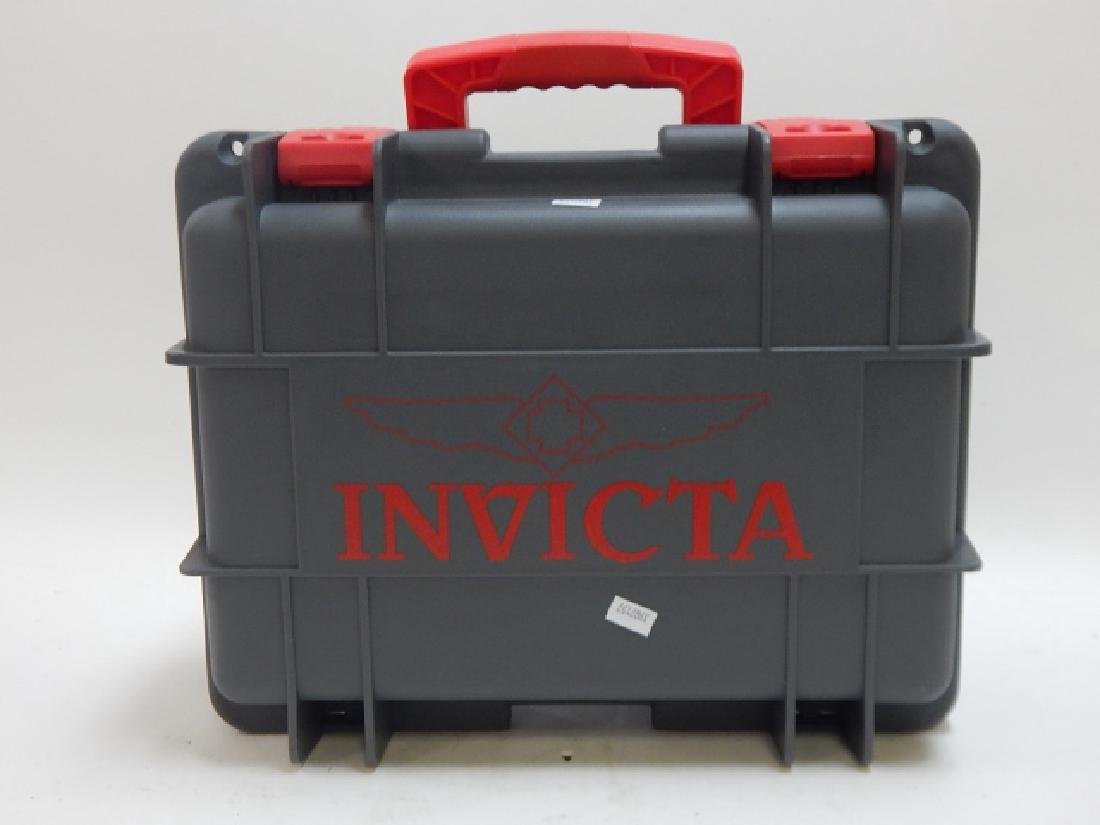 INVICTA WATCH COLLECTION - 7