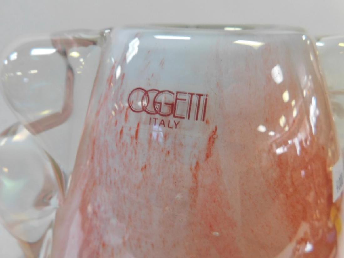 OGGETTI VASE - 3
