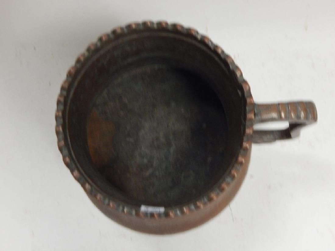 TURKISH COOKING POT - 2