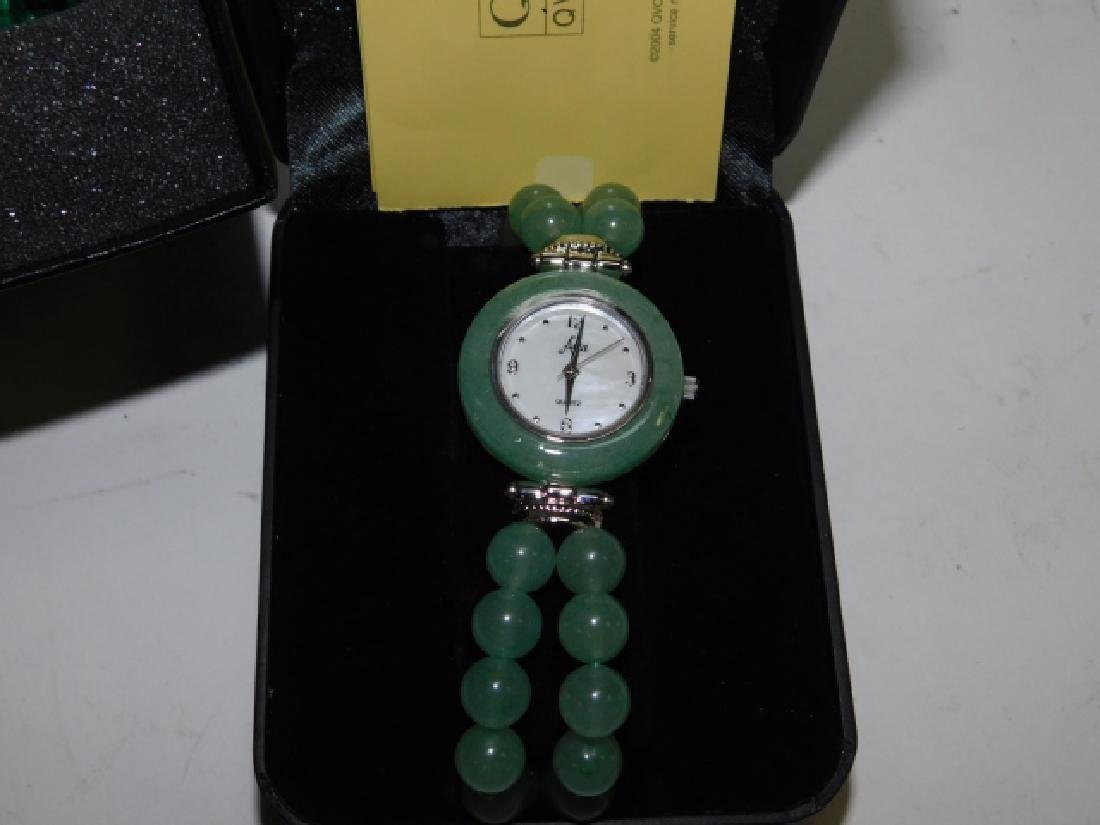 LOT OF SIX WATCHES - 5