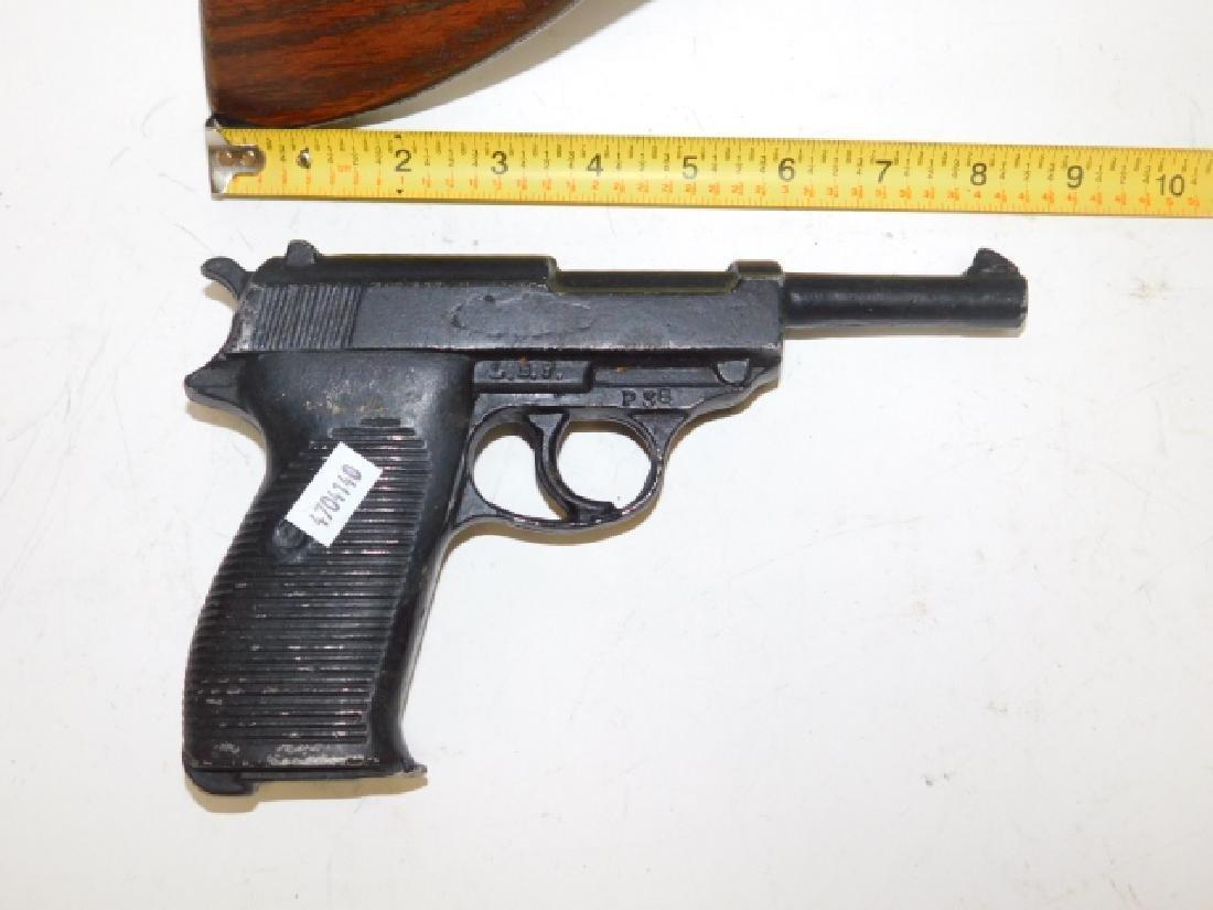 PROP AND BB GUNS - 7