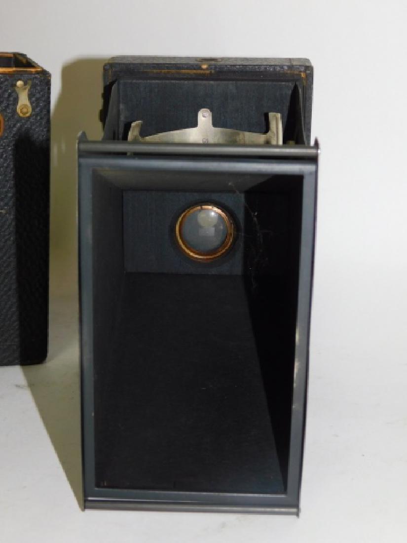 BOX CAMERA - 3