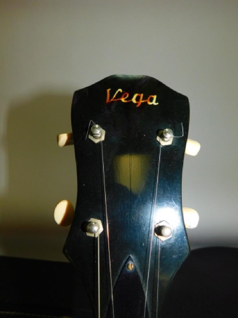 VEGA BANJO - 4
