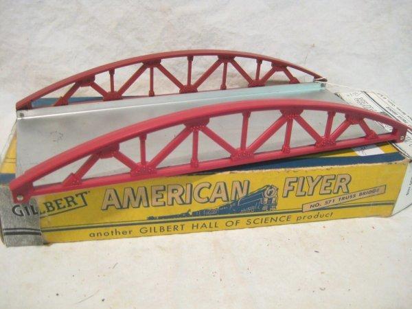 2063: Truss Bridge box # 571