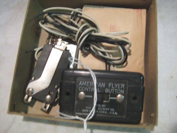 2072: Reverse Loop Kit, box # 698