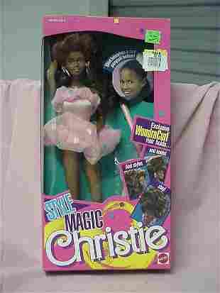 Style Magic Christie 1290
