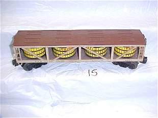 Lionel 6475 Pickle Car