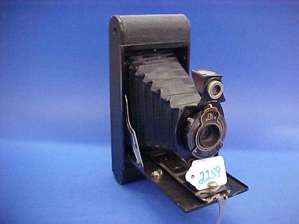 2259: Eastman Kodak