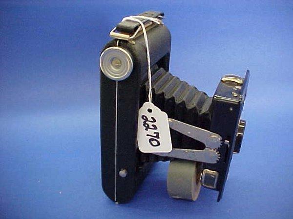 2270: Jiffy Kodak series II
