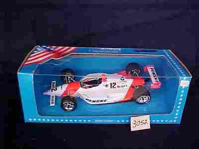 3052: Indy Car